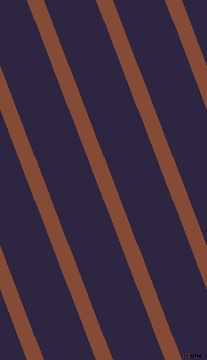 111 degree angle lines stripes, 31 pixel line width, 96 pixel line spacingPaarl and Tolopea angled lines and stripes seamless tileable