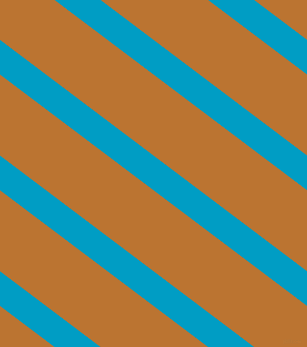 143 degree angle lines stripes, 54 pixel line width, 126 pixel line spacing, Pacific Blue and Meteor angled lines and stripes seamless tileable