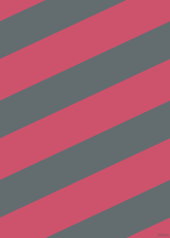 25 degree angle lines stripes, 113 pixel line width, 125 pixel line spacing, Pale Sky and Cabaret angled lines and stripes seamless tileable