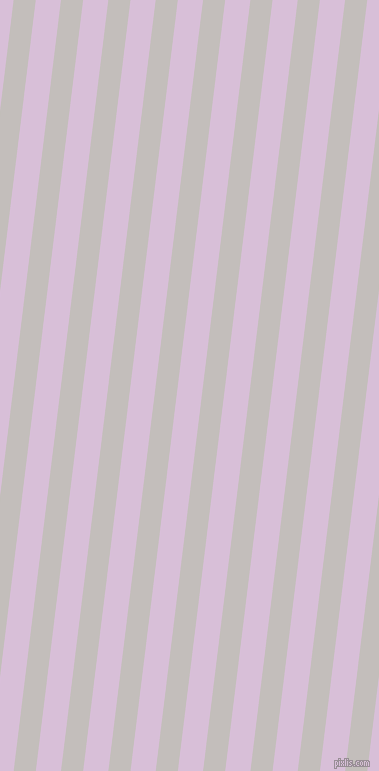 83 degree angle lines stripes, 22 pixel line width, 25 pixel line spacing, Pale Slate and Thistle angled lines and stripes seamless tileable
