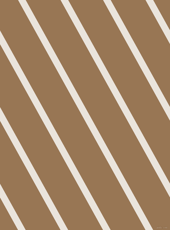 119 degree angle lines stripes, 22 pixel line width, 100 pixel line spacing, Pampas and Pale Brown angled lines and stripes seamless tileable