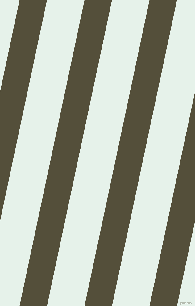 78 degree angle lines stripes, 87 pixel line width, 119 pixel line spacingPanda and Bubbles angled lines and stripes seamless tileable