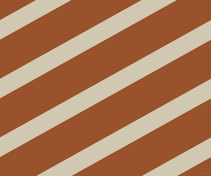 29 degree angle lines stripes, 57 pixel line width, 113 pixel line spacing, Parchment and Hawaiian Tan angled lines and stripes seamless tileable
