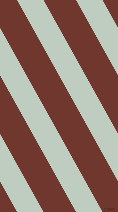 119 degree angle lines stripes, 75 pixel line width, 92 pixel line spacing, Paris White and Mocha angled lines and stripes seamless tileable