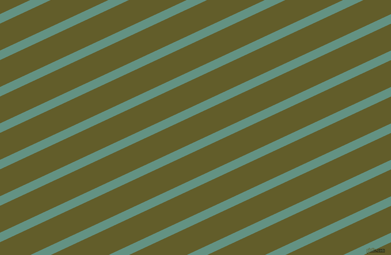 25 degree angle lines stripes, 17 pixel line width, 48 pixel line spacing, Patina and Costa Del Sol angled lines and stripes seamless tileable