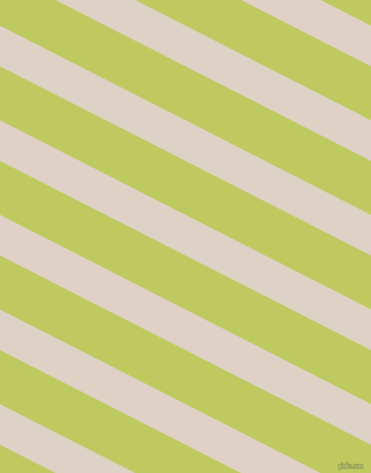 153 degree angle lines stripes, 52 pixel line width, 69 pixel line spacing, Pearl Bush and Wild Willow angled lines and stripes seamless tileable