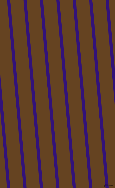 95 degree angle lines stripes, 13 pixel line width, 55 pixel line spacingPersian Indigo and Dark Brown angled lines and stripes seamless tileable