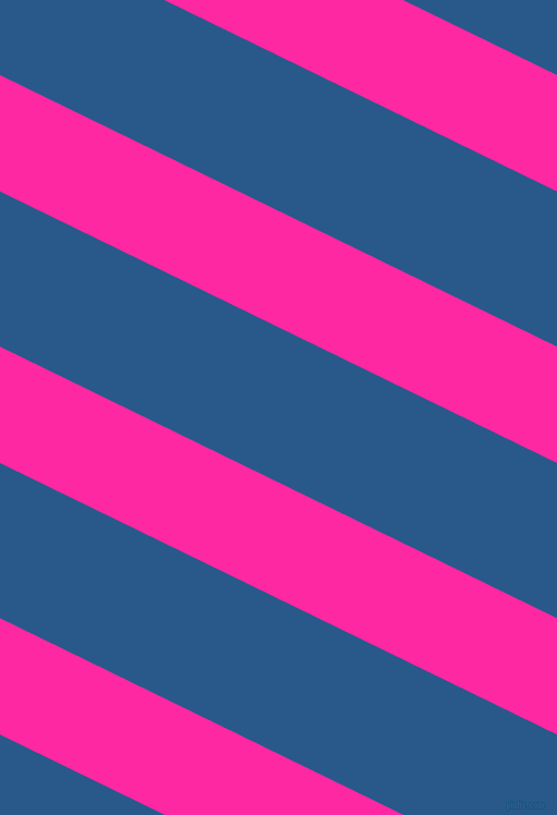 154 degree angle lines stripes, 96 pixel line width, 128 pixel line spacing, Persian Rose and Endeavour angled lines and stripes seamless tileable