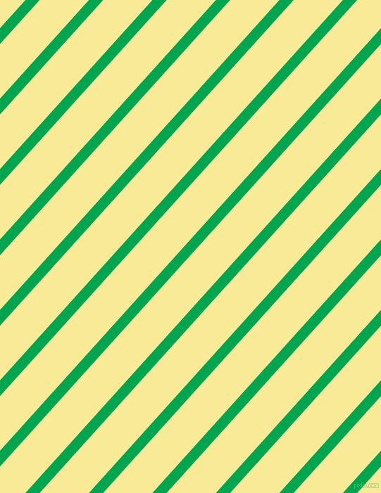 48 degree angle lines stripes, 15 pixel line width, 52 pixel line spacing, Pigment Green and Picasso angled lines and stripes seamless tileable