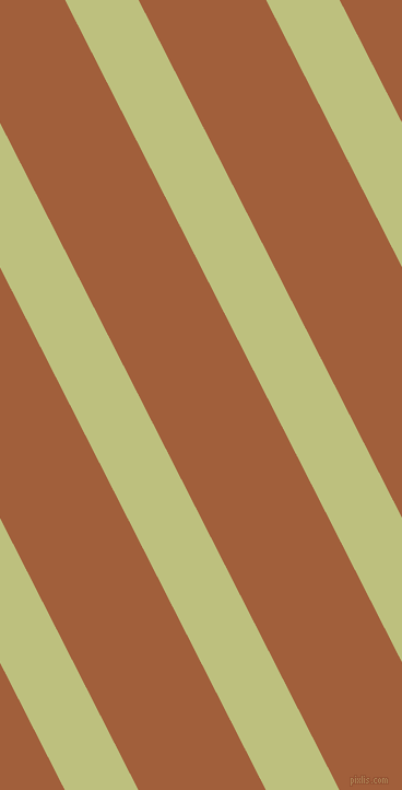 117 degree angle lines stripes, 60 pixel line width, 104 pixel line spacingPine Glade and Desert angled lines and stripes seamless tileable
