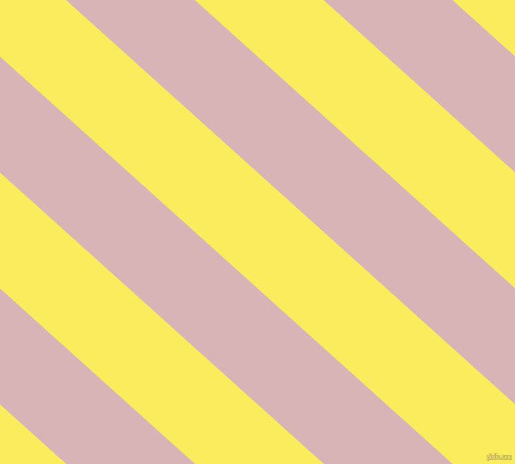138 degree angle lines stripes, 122 pixel line width, 122 pixel line spacing, Pink Flare and Corn angled lines and stripes seamless tileable