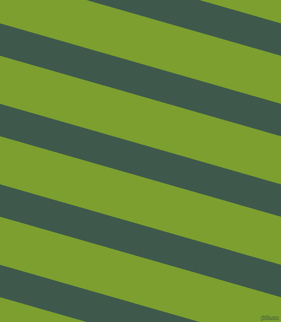 164 degree angle lines stripes, 62 pixel line width, 92 pixel line spacing, Plantation and Sushi angled lines and stripes seamless tileable
