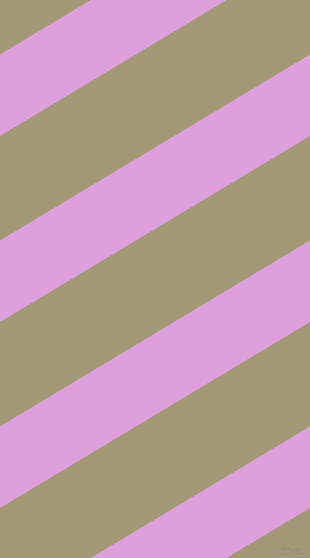 31 degree angle lines stripes, 99 pixel line width, 127 pixel line spacing, Plum and Tallow angled lines and stripes seamless tileable