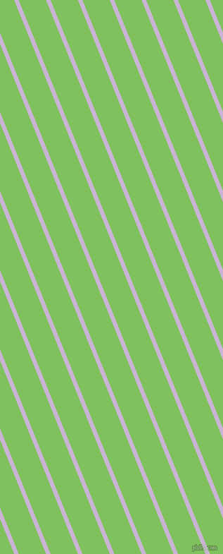 112 degree angle lines stripes, 6 pixel line width, 36 pixel line spacing, Prelude and Mantis angled lines and stripes seamless tileable