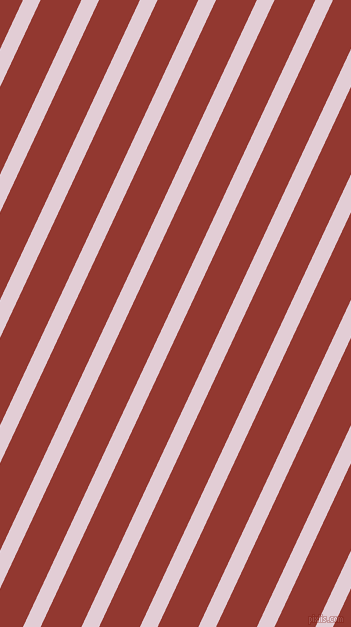 65 degree angle lines stripes, 16 pixel line width, 37 pixel line spacing, Prim and Thunderbird angled lines and stripes seamless tileable