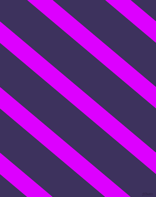 140 degree angle lines stripes, 56 pixel line width, 115 pixel line spacingPsychedelic Purple and Jacarta angled lines and stripes seamless tileable