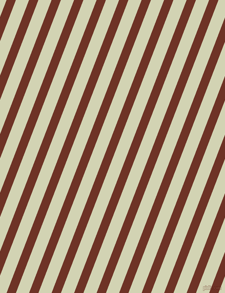 69 degree angle lines stripes, 17 pixel line width, 24 pixel line spacing, Pueblo and Orinoco angled lines and stripes seamless tileable