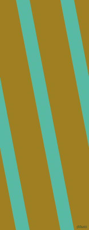 101 degree angle lines stripes, 47 pixel line width, 106 pixel line spacing, Puerto Rico and Hacienda angled lines and stripes seamless tileable