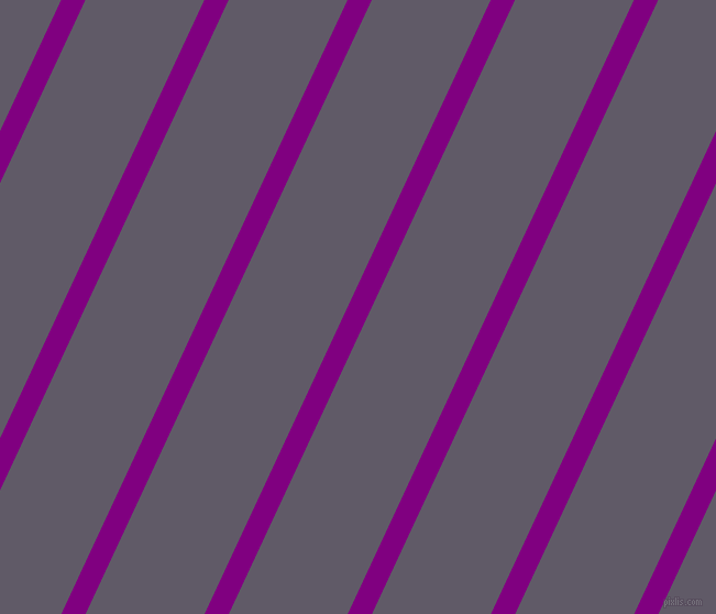 65 degree angle lines stripes, 20 pixel line width, 98 pixel line spacing, Purple and Mobster angled lines and stripes seamless tileable