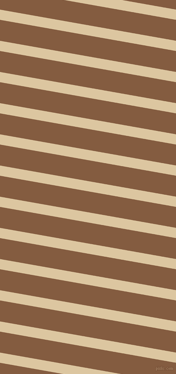 170 degree angle lines stripes, 20 pixel line width, 41 pixel line spacing, Raffia and Potters Clay angled lines and stripes seamless tileable