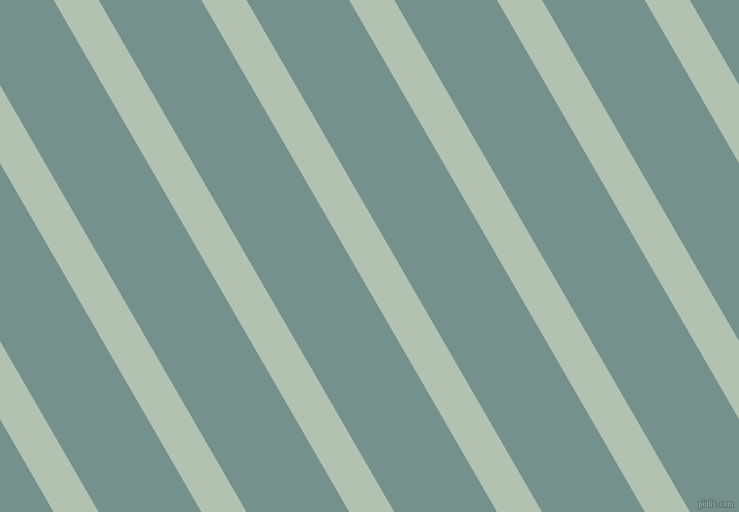 120 degree angle lines stripes, 39 pixel line width, 89 pixel line spacing, Rainee and Juniper angled lines and stripes seamless tileable