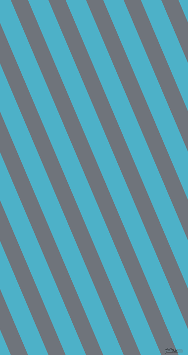 113 degree angle lines stripes, 32 pixel line width, 38 pixel line spacing, Raven and Viking angled lines and stripes seamless tileable