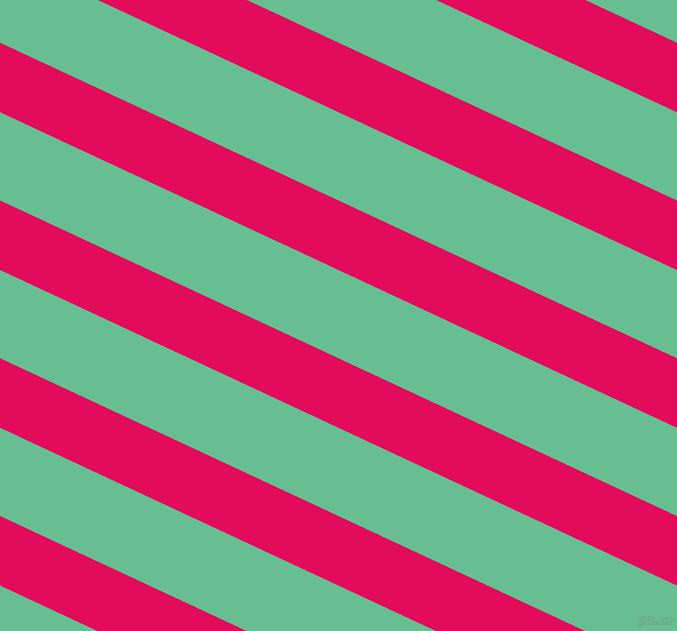 155 degree angle lines stripes, 63 pixel line width, 80 pixel line spacing, Razzmatazz and Silver Tree angled lines and stripes seamless tileable