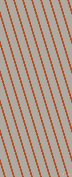 107 degree angle lines stripes, 7 pixel line width, 29 pixel line spacingRed Stage and Cloudy angled lines and stripes seamless tileable