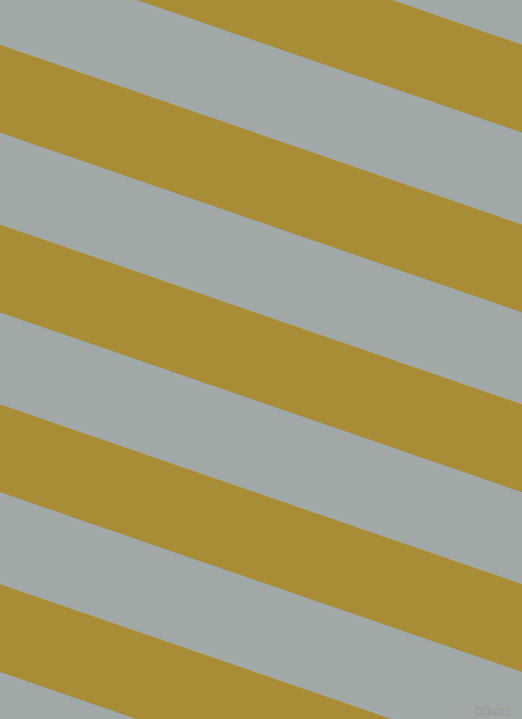161 degree angle lines stripes, 83 pixel line width, 87 pixel line spacing, Reef Gold and Hit Grey angled lines and stripes seamless tileable