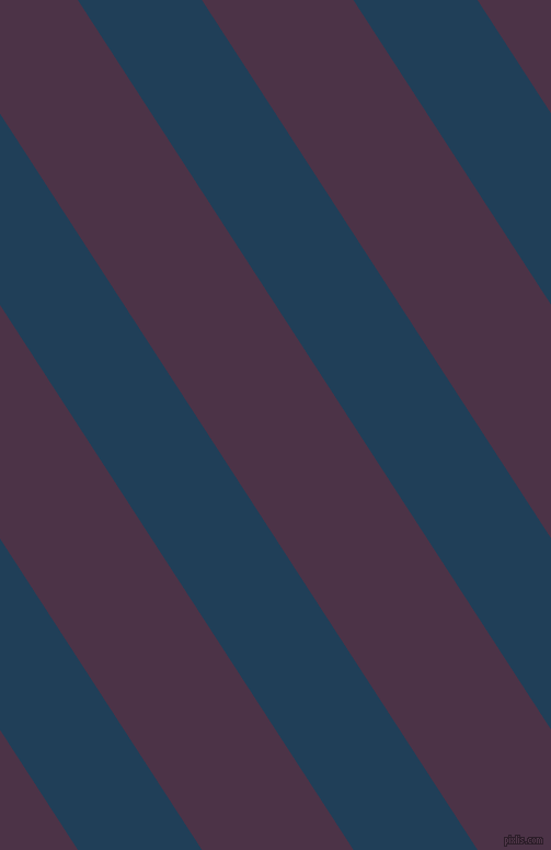123 degree angle lines stripes, 95 pixel line width, 116 pixel line spacing, Regal Blue and Loulou angled lines and stripes seamless tileable