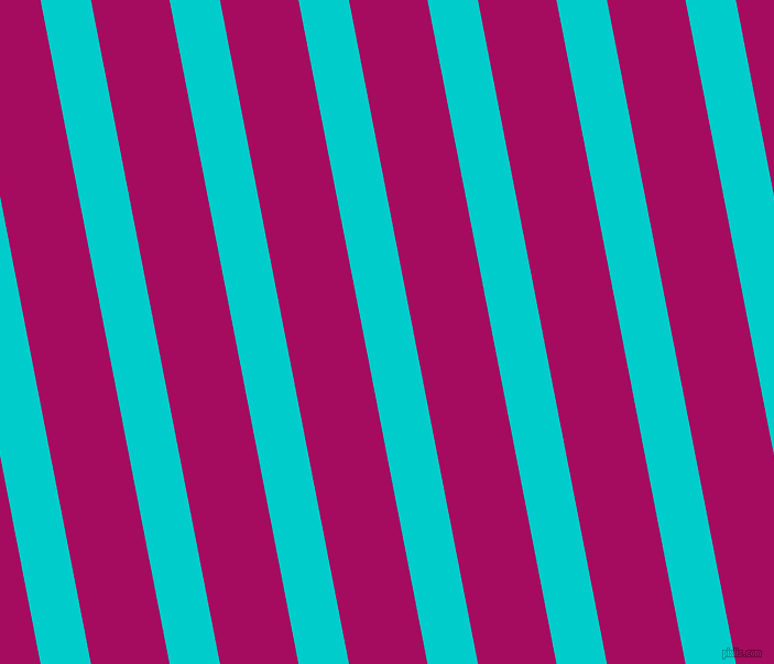 101 degree angle lines stripes, 45 pixel line width, 70 pixel line spacing, Robin