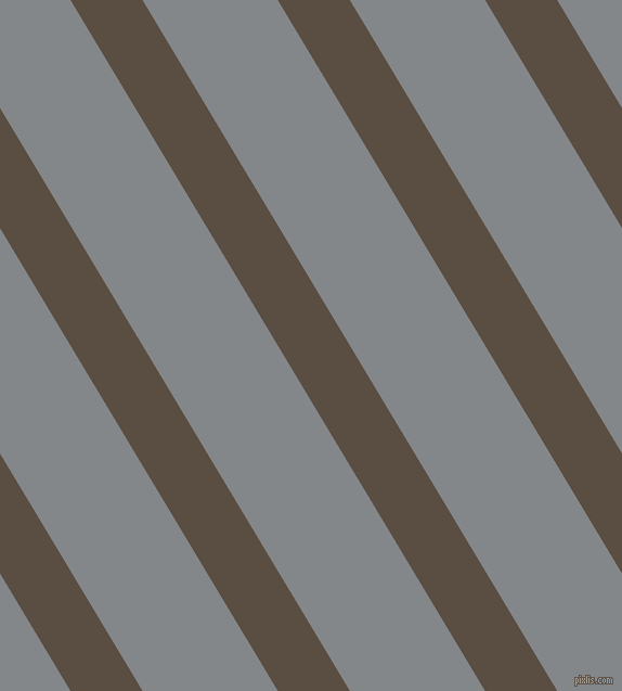 121 degree angle lines stripes, 57 pixel line width, 107 pixel line spacing, Rock and Aluminium angled lines and stripes seamless tileable