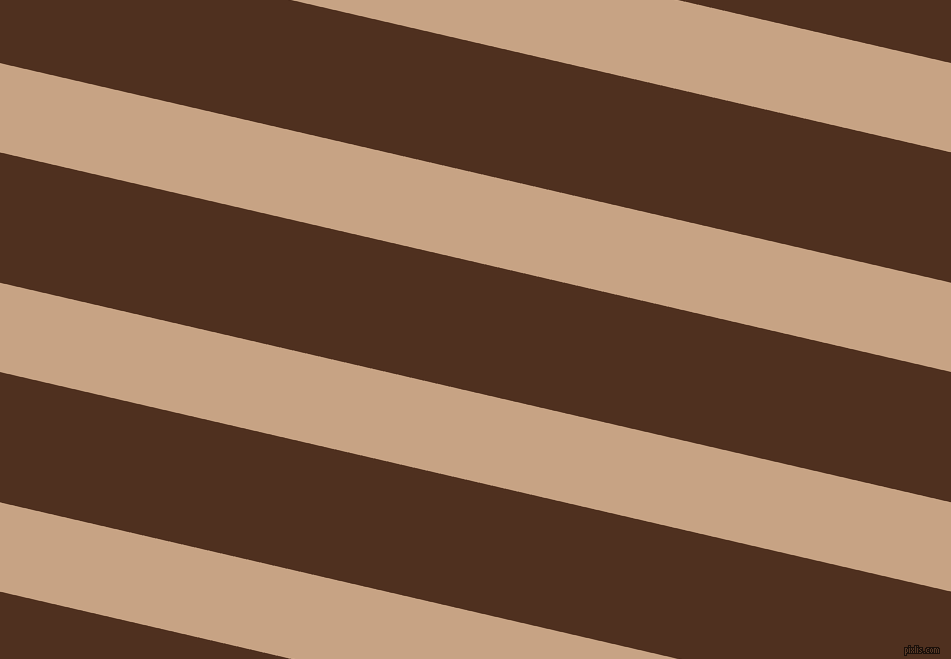 167 degree angle lines stripes, 87 pixel line width, 127 pixel line spacing, Rodeo Dust and Indian Tan angled lines and stripes seamless tileable