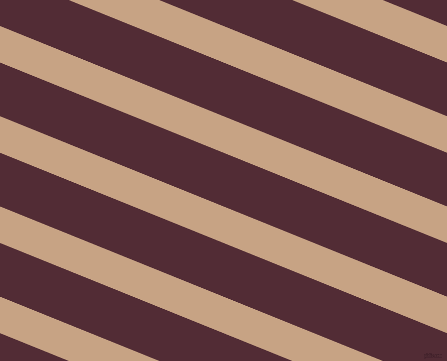 158 degree angle lines stripes, 68 pixel line width, 100 pixel line spacing, Rodeo Dust and Wine Berry angled lines and stripes seamless tileable