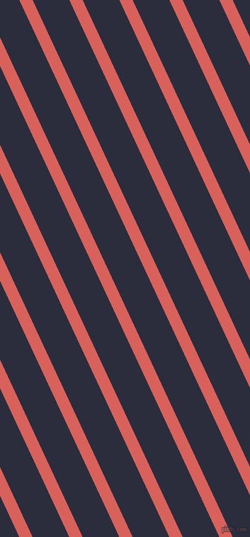 115 degree angle lines stripes, 17 pixel line width, 47 pixel line spacing, Roman and Black Rock angled lines and stripes seamless tileable
