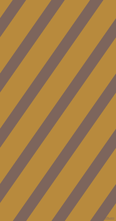 55 degree angle lines stripes, 38 pixel line width, 72 pixel line spacing, Russett and Marigold angled lines and stripes seamless tileable