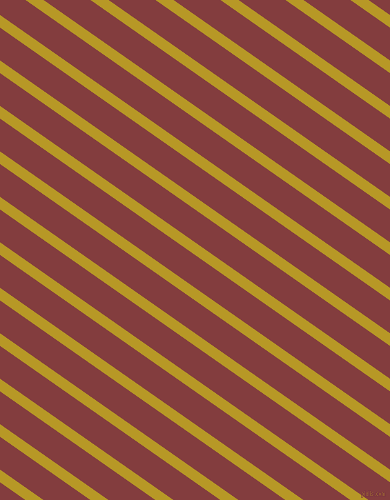 145 degree angle lines stripes, 15 pixel line width, 39 pixel line spacing, Sahara and Stiletto angled lines and stripes seamless tileable