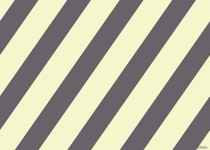 55 degree angle lines stripes, 66 pixel line width, 80 pixel line spacing, Salt Box and Mimosa angled lines and stripes seamless tileable