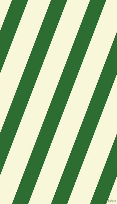69 degree angle lines stripes, 49 pixel line width, 69 pixel line spacing, San Felix and White Nectar angled lines and stripes seamless tileable