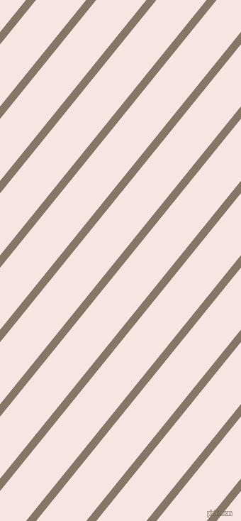 51 degree angle lines stripes, 11 pixel line width, 55 pixel line spacing, Sand Dune and Tutu angled lines and stripes seamless tileable