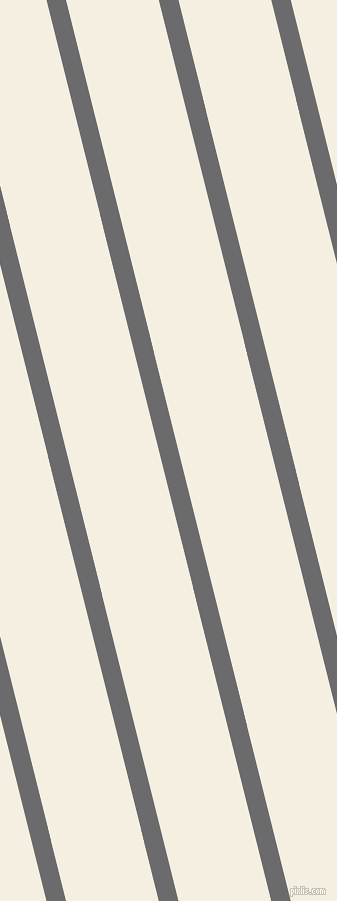 104 degree angle lines stripes, 19 pixel line width, 90 pixel line spacing, Scarpa Flow and Bianca angled lines and stripes seamless tileable
