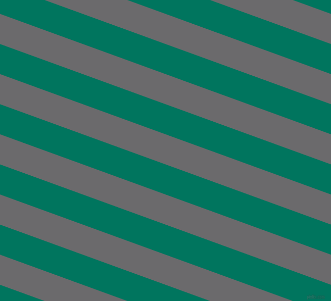 160 degree angle lines stripes, 56 pixel line width, 56 pixel line spacing, Scarpa Flow and Tropical Rain Forest angled lines and stripes seamless tileable