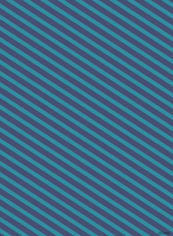 147 degree angle lines stripes, 13 pixel line width, 18 pixel line spacing, Scooter and Astronaut angled lines and stripes seamless tileable
