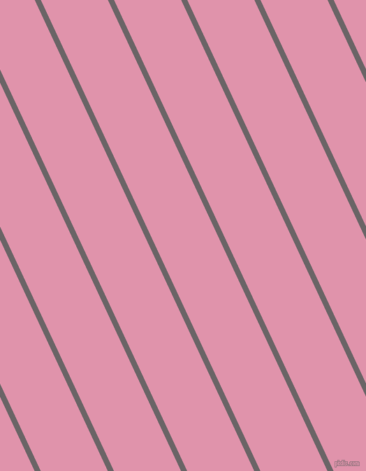 115 degree angle lines stripes, 8 pixel line width, 87 pixel line spacing, Scorpion and Kobi angled lines and stripes seamless tileable
