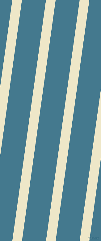 82 degree angle lines stripes, 31 pixel line width, 77 pixel line spacing, Scotch Mist and Jelly Bean angled lines and stripes seamless tileable
