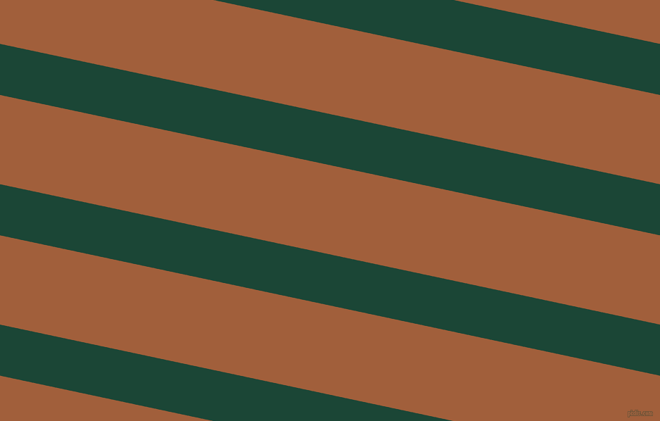 168 degree angle lines stripes, 71 pixel line width, 124 pixel line spacing, Sherwood Green and Desert angled lines and stripes seamless tileable