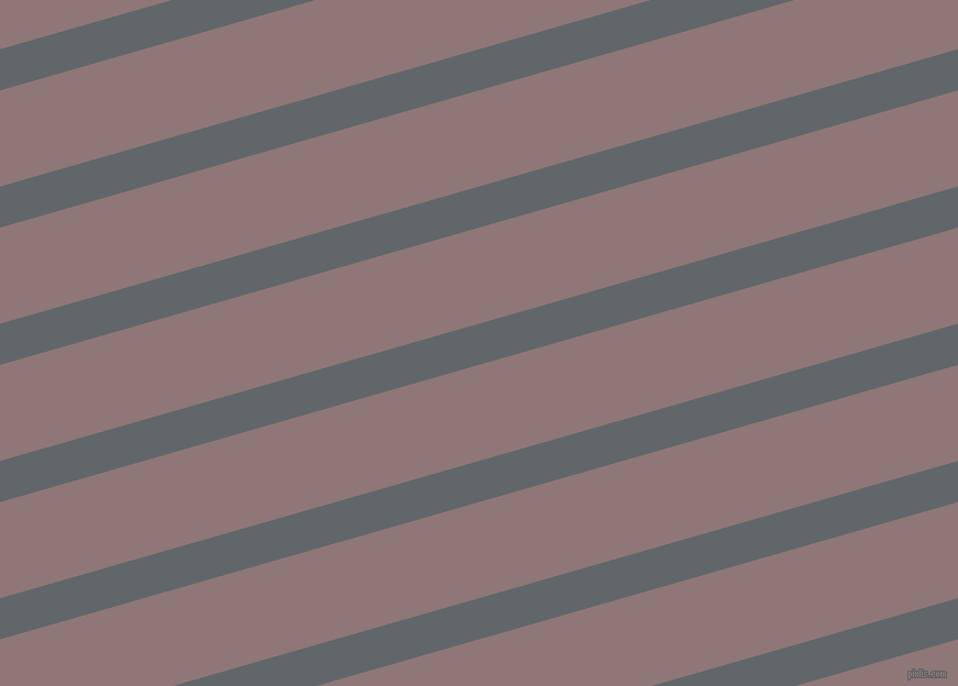 16 degree angle lines stripes, 36 pixel line width, 84 pixel line spacing, Shuttle Grey and Bazaar angled lines and stripes seamless tileable