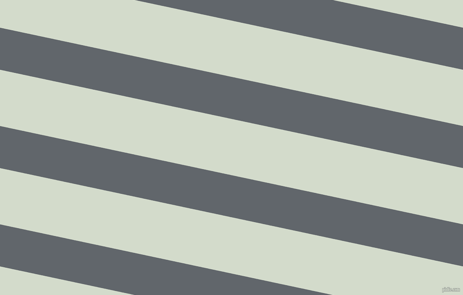 168 degree angle lines stripes, 83 pixel line width, 111 pixel line spacing, Shuttle Grey and Ottoman angled lines and stripes seamless tileable