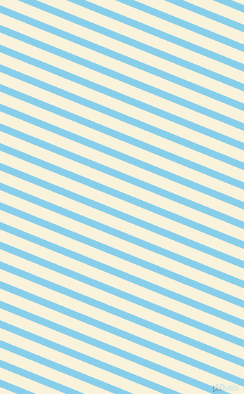158 degree angle lines stripes, 10 pixel line width, 16 pixel line spacingSky Blue and Off Yellow angled lines and stripes seamless tileable