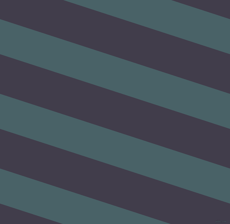 162 degree angle lines stripes, 107 pixel line width, 121 pixel line spacing, Smalt Blue and Grape angled lines and stripes seamless tileable